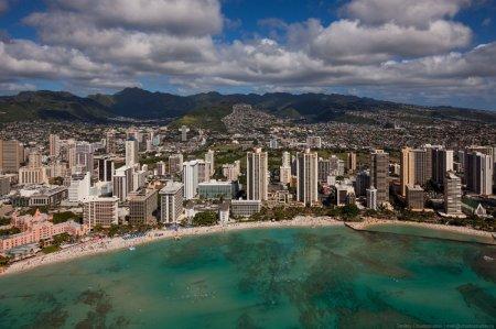 На Гавайях готовятся к ядерной атаке КНДР