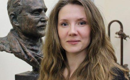 Эльвира Мирсалимова: Почему некоторых так корёжит от упоминания Сталина?