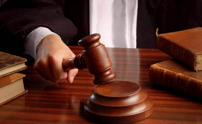 В Минске по делу ошмянских таможенников вынесен очередной приговор