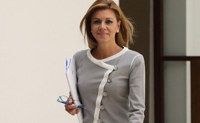 Российские пранкеры «развели» министра обороны Испании
