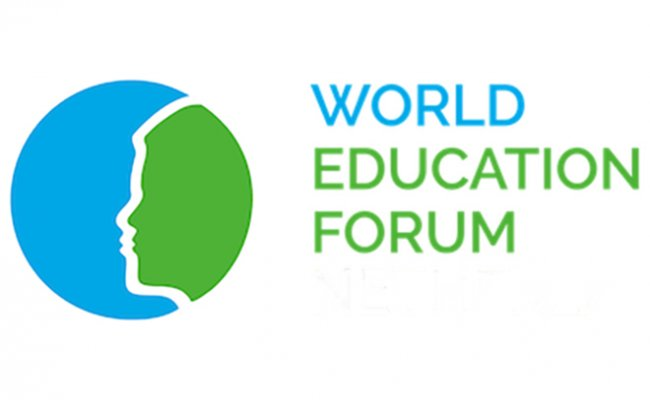 world education forum