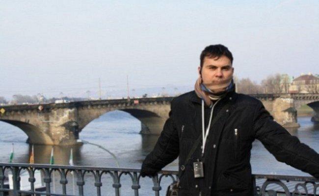 Евгений Константинов: Ковалевич и Погоня