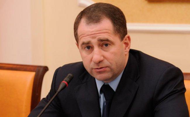 Россия может увеличить поставки нефтепродуктов в Беларусь — Бабич