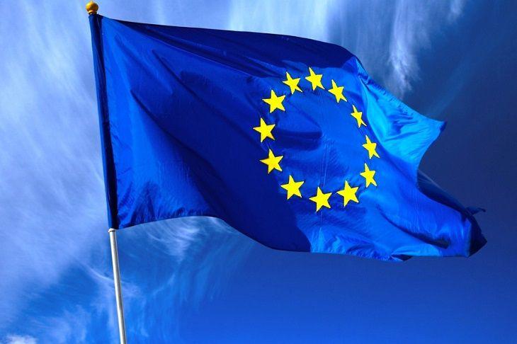 Евросоюз осудил смертную казнь в Беларуси