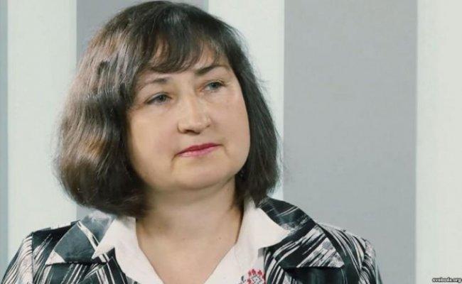 Анисим не будет участвовать в праймериз правоцентристской коалиции