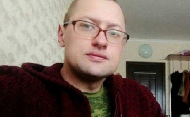 Сергей Осмаловский: Ветер перемен
