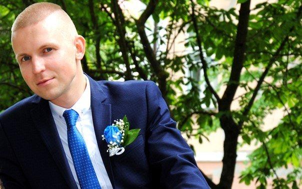 Богданов не исключает выход Беларуси из ОДКБ из-за ситуации с нефтью