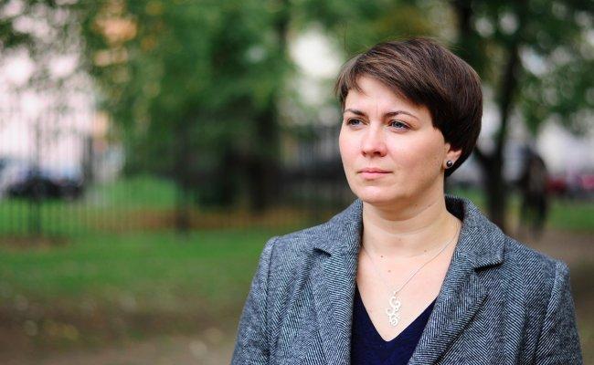 Для решения старых проблем Беларуси и России нужны новые политики - Короткевич