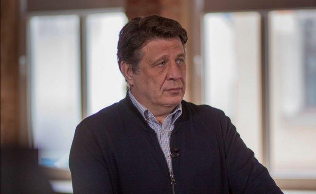 ОГП обещает иммунитет от «судебного преследования» тем, кто присоединится к кампании «За Беларусь без диктатуры»